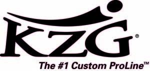 KZG-basic-logo-small