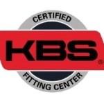 kbs_fc_logo_white