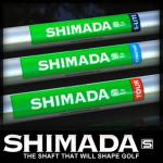shimada-square